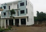 Bán nhà liền kề khu PG An Đồng, hướng Đông Bắc, diện tích 73m2, giá 2 tỷ