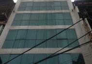 Văn phòng 100m2,130m2 mặt phố Bùi Thị Xuân Quận Hai Bà TRưng
