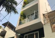 Cần bán gấp nhà hot đường Giải Phóng- Thăng Long, Q. Tân Bình, DT: 5x20m