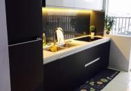 Bán căn hộ CT1 VCN Phước Hải, Dt 65.7m2 gồm 2 PN, 1 Toilet,  FULL nội thất