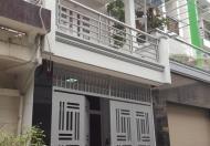 Xe hơi quay đầu, nhà đường Quang Trung, phường 8, Gò Vấp, 75tr/m2, nhà đẹp, nhỉnh 6 tỷ.