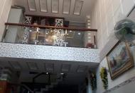 Bán nhà khu víp, Đường Lê Đức Thọ, Gò Vấp, 4.5x16m, 1T2L, giá 8.5 tỷ