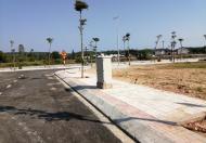 Làm cách nào để mua đất thành phố Quảng Ngãi chỉ với 300tr