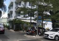 Bán nhà HXH, đường Hồ Biểu Chánh, phường 11, quận Phú Nhuận. Giá: 4.6tỷ
