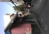 Bán nhà cực rẻ ở Q.Phú Nhuận liên hệ 0938497242