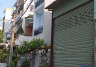 Bán nhà riêng tại Đường An Dương vương quận 8 tphcm
