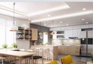 Bán Nhà đẹp 38m2 Giá 4,65 tỷ HXH Trần Quang Diệu, Quận 3 LH 0968169905