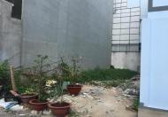 Đất Thổ Cư Sát Khu Du Lich Bến Xưa Sau Lưng SacomBank Thạnh Lộc