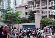 Đất Hai mặt Tiền Đường Số 59 phường 14 Ngay Chung Cư Dream House, đối diện trường Huỳnh Văn Nghệ