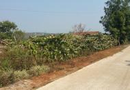 Bán lô đất đường tân lạc Đinh Lạc DiLinh (DT 2515m) 200m2 đất ở