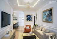 Bán căn hộ 104m2, chung cư cao Cấp Green Park, Dương Đình Nghệ, LH 0989610585
