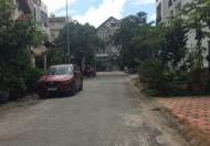 Cho thuê nhà đẹp giá rẻ gần trường TAS Nguyễn Văn Hưởng, quận 2