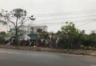 Chính chủ bán 33,5m mt 3.4 Ngô Xuân Quảng-Trâu Quỳ ngõ Kia Morning vào tận cửa .