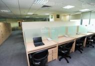 Cho thuê văn phòng tại số 62 Nguyễn Huy Tưởng
