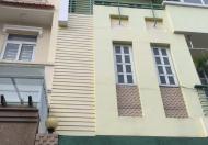 Villa Mặt Tiền Cần Cho Thuê,Đường 12,Bình An ,Quận 2,Diện Tích 270m2 Giá 2800$/Tháng