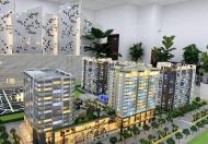 Sở hữu ngay căn hộ 2PN chỉ từ 530tr (20%), liền kề sân bay quận Tân Bình. LH tư vấn 09.334.98.608