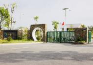 Cho thuê biệt thự sinh thái Hoàn Sơn, Tiên Du, Bắc Ninh