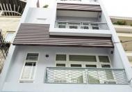 Bán nhà đẹp ngõ 2 Quang Trung(37m2*4T), gần THPT Quang Trung. giá chỉ 2.75 tỷ. 0866994866.