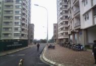 Cho thuê chung cư VOV Mễ Trì, 2PN, full đồ nội thất, giá 9 triệu/tháng