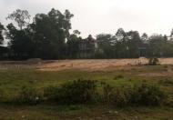 Bán đất KQH Đồng Cát, gần Karaoke Đồi Sim, Minh Mạng