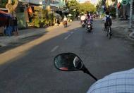 Cần bán nhà MTKD Lê Đình Thám, Tân Quý, DT 8x23m, cấp 4, giá 15.7 tỷ LH 0918060108