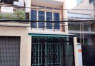 Bán nhà HXH 46 Trần Văn Ơn 4x12m, gác suốt, giá 4,8 tỷ P. Tân Sơn Nhì, Tân Phú