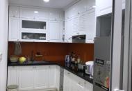 Cần bán gấp lại căn hộ 2 phòng ngủ, view nội khu, giá 2,1 tỷ nhà vuông vắn
