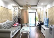 Chính chủ cần bán căn hộ chung cư CT3D Nam Cường