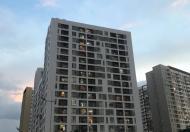 Cho thuê căn hộ ParcSpring, 68m2, 2PN, 7.8tr/tháng, LH 0903824249