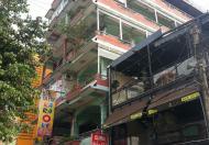 Cho thuê quán cafe Hồng Lĩnh, Biên Hòa