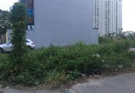 Bán nhanh lô đất, đường Lê Đình Quản, Cát Lái, Quận 2, diện tích 96m2, giá bán 4.5 tỷ