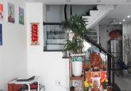 Bán Đất Tặng Nhà 2 Tầng Khu Đô Thị Mới Cầu Bươu, 75m2, 1.25 Tỷ.