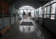 Hiếm, Nhà Khu Sân Bay, HXH, 80m2, Hồng Hà, Phú Nhuận, Chỉ 9,5 Tỷ.