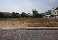 Bán đất gần bến xe miền Đông mới, Quận 9, giá đầu tư, LH: 0932002751