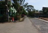 Đất thổ cư ngay BV Ung Bướu, BX miền Đông mới, P. Tân Phú, Q. 9