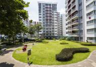 Căn hộ 2PN Emerald Celadon City giá chỉ 2t150, quá rẻ cho 1 căn hộ tiện ích đầy đủ như Celadon City