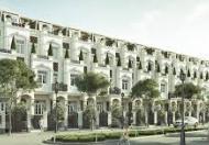 Cho thuê nhà đẹp đầy đủ tiện nghi khu Euro Vilage