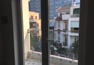 Cần bán nhà phố mới xây góc hai mặt tiền khu TDC HIMLAM KÊNH TẺ QUẬN 7 090.13.23.176 THÙY