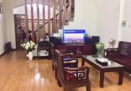 VTT Cửa hàng 63m2  kinh doanh ở lý tưởng dân trí cao 10.6 tỷ Xuân La Tây Hồ