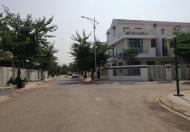 Bán nhà liền kề trung tâm hành chính phát triển khu vực phía Bắc thành phố Quảng Ngãi