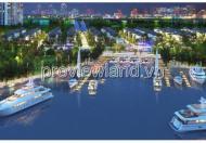Bán 3 căn Biệt Thự Vinhomes Tân Cảng với giá cực kỳ hợp lý và có thể sử dụng ngay