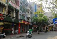 Bán nhà phố Bạch Mai - Hai Bà Trưng, 80m2, 2 tầng LH: 0982898884