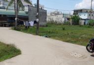 Đất ở Long Phước, Q. 9, đối diện chợ Long Phước, chỉ 35tr/m2