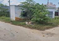 Bán đất tại đường 7, Quận 9, Hồ Chí Minh, diện tích 52m2, giá 35 triệu/m2