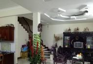 Bán Nhà Đương Kim Mã, Ba Đình, GaRa, Văn Phòng, 5.4 Tỷ.