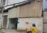 Bán nhà MT Phạm Quý Thích, Tân Quý, 8x20m, cấp 4, giá 15 tỷ