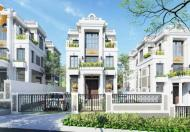 Royal Streamy Villas – Sự lựa chọn hoàn hảo cho nhà Đầu tư