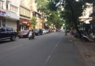 [Bán nhà] Kinh Doanh Siêu VIP mặt phố Hàn Thuyên