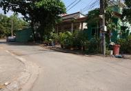 Bán đất gần khu du lịch Suối Tiên, bến xe miền Đông mới, P. Tân Phú Q. 9