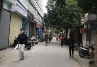 Bán đất Cửu Việt2 – Trâu Quỳ- Gia Lâm DT 59.8m2, ô tô vào tận nhà LH 0944515656